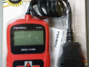 Tester/Diagnoza Auto Foxwell NT200C