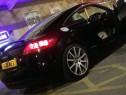 Audi TT RS 2008 200CP Full Piele Impecabilă KM reali