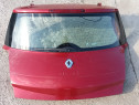 Hayon cu luneta Renault Megane 2 hatchback mai multe culori