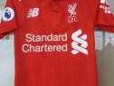 Echipament copii 5 - 14 ani Liverpool 2019