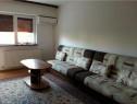Apartament 3 camere Bdul Basarabia Diham