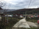 Teren constructie casa in comuna Vladesti 2863mp