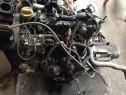 Motor complet fara anexe Renault 1.5 DCI euro3