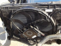 Ventilator BMW F30 F20 F32 motor 2.0 ventilator BMW F30 dezm