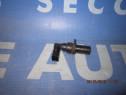 Senzor turatie arbore BMW E53 X5 3.0d M57; 13622247920