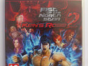 Fist of the North Star Ken's Rage 2 Playstation 3 PS3