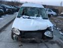 Dezmembrez Volkswagen Caddy III 1.9 TDI BLS