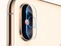 Folie Sticla Securizata Camera - Iphone X XS 10 XR XS MAX