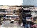 Casete de drecție Matiz complecte la 150 ron bucata.