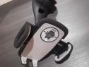 Suport telefon pentru parbriz Silvercrest