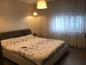 Apartament modern 3 camere Nord Ramnicu Valcea