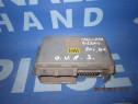 Calculator airbag Opel Vectra A; 9505656