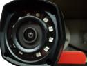 Camera Supraveghere De Exterior HDCVI, rezolutie 4 MP