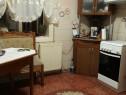 Apartament Fieni centru hotel Vio 3 camere complet mobilat