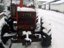 Dezmembrez tractor Same 130