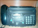 Telefon fax Philips