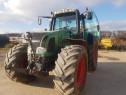 Tractor fendt 926 vario ,927 vario power tms