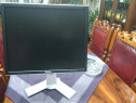 Monitor tft lcd dell 19 inch