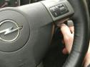 Deblocare,reparatii,montaj contact Opel toate tipurile