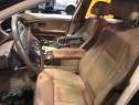 Kit conversie BMW E65-E66