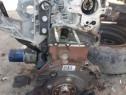 Motor Citroen Xsara 2.0 HDI ,tip RHY ,an 2003
