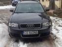Audi A4 1.9 an 2003