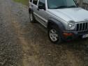 Jeep cherokee 2.5 d 2003. 4x4