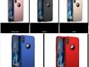 Huse Protectie 360 fata plus spate Iphone XR / XS MAX