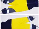 Pantaloni impermeabili ptr.iarnă Didriksons, mărimea 120