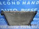 Radiator apa Ssangyong Rodius 2.7xdi; 621778621779