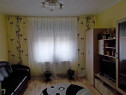 Casa, Timisora, zona Aleea Ghirodei, 3 camere, caramida