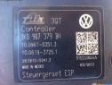 Pompa ABS cu cod 1K0907379BH sau 1K0614517DD