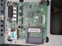 Samsung le22d460c9h bn41-01616b bn94-04452a claa215fa