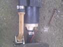 Pompa benzina opel astra f vectra