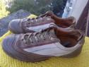 Pantofi piele Marc mar.42 (27.5 cm)