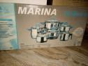 "Vase de bucatarie""Marina"""