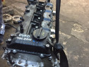 Motor D4FD Kia Sportage,Hyundai Ix35,Hyundai Tucson