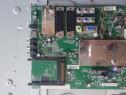 715G3693-M01-000-004K VER:A L32WB81 MAIN PCB FOR AOC L32WB81