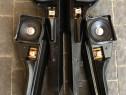 Set Difuzoare + Incinte Usi - Echipare HI-FI - BMW E38