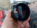Debitmetru si cutie filtru aer ford 1.8 td