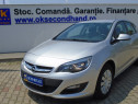 Opel Astra I | 5 usi | 1.7CDTI | Senzori parcare | AC | 2014
