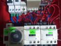 Electrician ( de la A la Z )