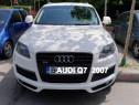 Audi Q7, S line