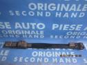 Tendoane Land Rover Range Rover; 22145729 (spate)