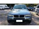 Piese SH / Dezmembrez BMW X3 E83 Model 2006 - 2010