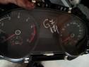 Ceasuri Bord VW Golf 7 1.2 TSI 2014