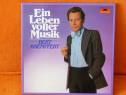 Colectie disc vinil Bert Kaempfert