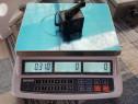 Cantar de magazin 6/15/30 kg omologat metrologic