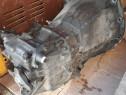 Cutie viteze Mercedes Sprinter motor 2,2 CDI, 2005
