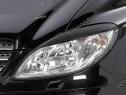 Pleoape faruri Mercedes W639 Vito 2 V Class ABS 2003-2010 v2